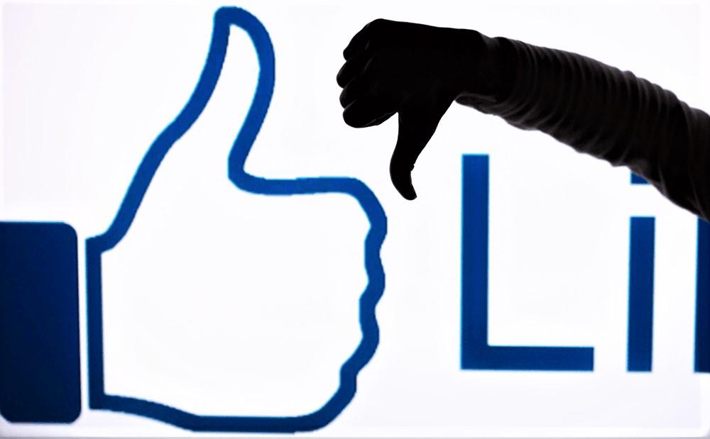 Like_Dislike-Fb